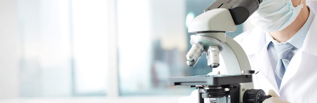 microscope-ffc